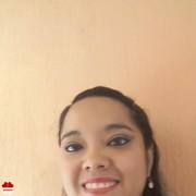 guatemala woman