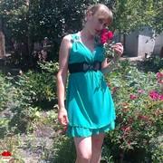 FREE Sex Dating in Nisporeni, Raionul Glodeni