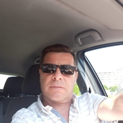 Chat Online, florin2627, man, 46 | , Romania