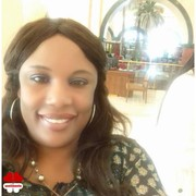 Chat Online, Jaeshamel, woman, 41 | , United Arab Emirates