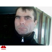 Free Dating, uxedincugeorgel, man, 44 | , Romania