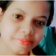 Women, kavithaabhilash2531, woman, 22 | , India
