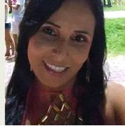 Photos, Crisvieira, woman, 37 | , Brazil