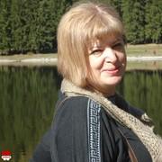 femei frumoase din Craiova care cauta barbati din Cluj-Napoca)