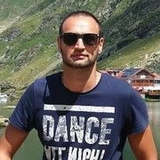Chat Online, buzzyjunior, man, 31 | , Romania
