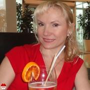 belarus dating site free