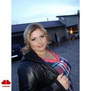 Women, Nadynn, woman, 24 | , Moldova