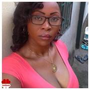Platirea site ului de dating in Camerun