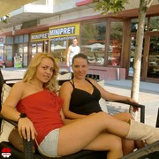 Femei sex Timisoara - Intalniri sex Timisoara