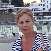 Women, Ela_Oviedo, woman, 44 | , Spain