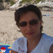 Match, cami22fr, woman, 38 | , France