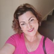 edin? a de site- ul spaniol Dating Woman St Brieuc