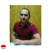 Men, keptea, man, 34 | , Russia