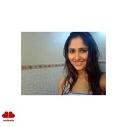 Match, babyaisha, woman, 32 | , Iran