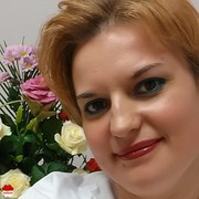 Women Men, ZAMBAREATZA, woman, 42 | , Romania