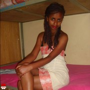 Free Dating, tinamekonnen1, woman, 25 | , Federal Democratic Republic of Ethiopia