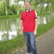 Free Dating, yannicko321, man, 45 | , France