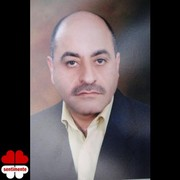 Free Dating, sharafmajal, man, 54 | , Hashemite Kingdom of Jordan