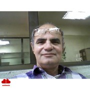 Match, abdallasaaeed999, man, 67 | , Egypt