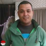 Free Dating, rockrady124, man, 32 | , Egypt