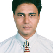 Match, azadsultan2000, man, 49 | , Bangladesh