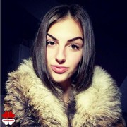Pretty Girls, AnaMaria_N, woman, 22 | , Romania
