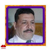Chat Online, aladawy, man, 61 | , Egypt