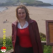 free dating exeter