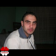 Free Dating, loai22, man, 35 | , State of Israel