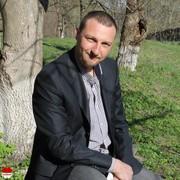 Caut O Femeie Divortata Ialoveni - Anunţuri matrimoniale din Chişinău