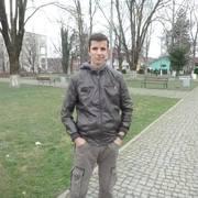 barbati din Reșița cauta femei din Sibiu