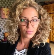 Caut frumoase femei din ClujNapoca Site de dating fals