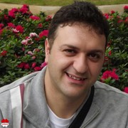 Free Dating, ahemationale, man, 39 | , Turkey