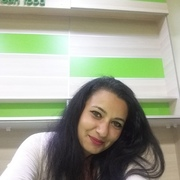 Women Men, zulmas, woman, 33 | , Romania