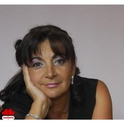 Chat Online, rosculetmaria, woman, 57 | , Romania