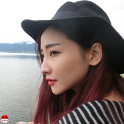 Dating, ellefeng, Frau, 29 | , Volksrepublik China