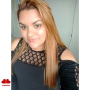 Pretty Girls, alexsandragts100, woman, 22 | , Brazil