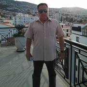 Men, David561, man, 68 | , United States