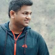 free dating in kolhapur