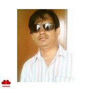Free Dating, shaurya, man, 38 | , India