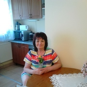 Chat Online, drmadarvioleta, woman, 64 | , Hungary