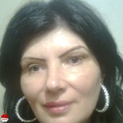 Free Dating, FATAINDIANCA, woman, 39 | , Islamic Republic of Pakistan