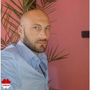 Free Dating, tyganu86, man, 32 | , Latvia