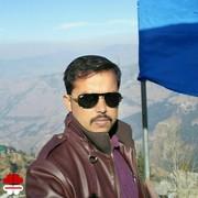 Free Dating, Ashutosh, man, 38 | , India
