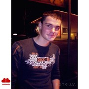 Chat Online, Slim22, man, 32 | , Latvia