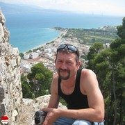 free dating sites in greece