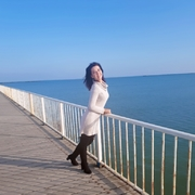 Pretty Girls, ggiulia125, woman, 24 | , Romania