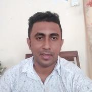 edin? a femeii din Sri Lanka femei pentru barbati pucioasa