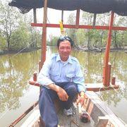 Dating Femei Cambodgia