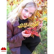 Match, Natalikaki, woman, 31 | , Ukraine